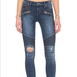 lovers and friends jeans
